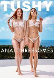 Rusya Sex Fantezileri HD Erotik Film izle