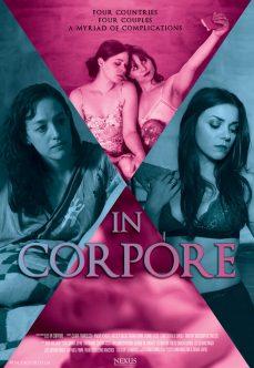 In Corpore (2020) 720p Erotik Film izle