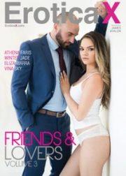 Sex Arkadaşları Erotik Film indir