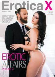 Erotik Hafta Full izle