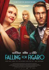 Falling for Figaro izle